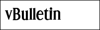 Knicker23's Avatar