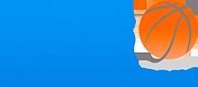 Knicks Online